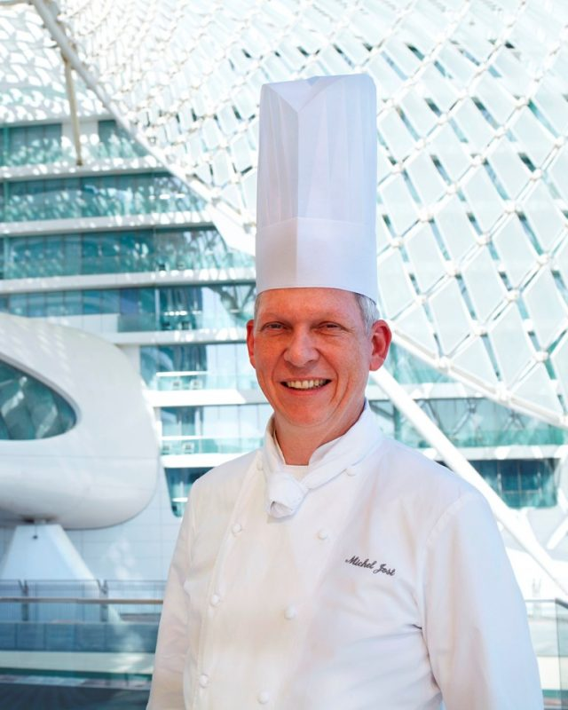 People_Kitchen_Executive Chef_Jost Michel
