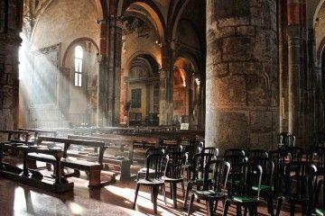 Sant'Eustorgio 05 (credits Milano Segreta)