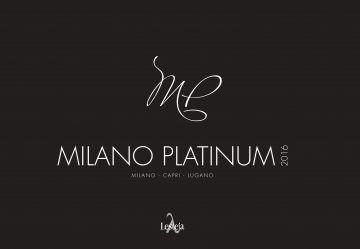 Milano Platinum 2016
