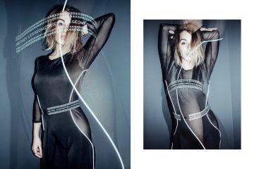 White Women's Precollections + Menswear_LES GEOMETRIES_MilanoPlatinum