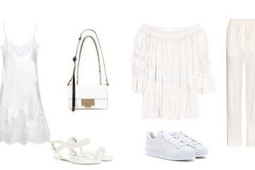 look of the week_white_MilanoPlatinum