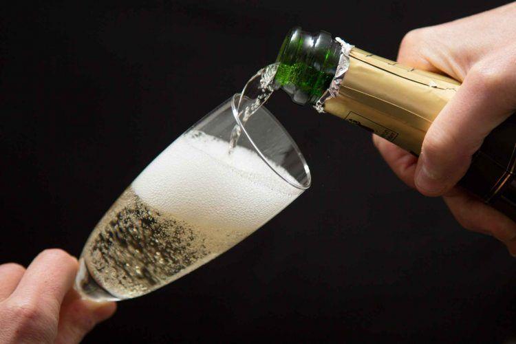 champagne_MilanoPlatinum