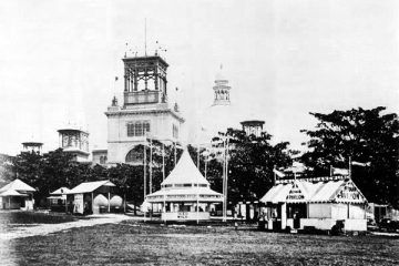 EXPO-1879-SYDNEY_garden_MilanoPlatinum (lrrpublic.cli.det.nsw.edu.au)