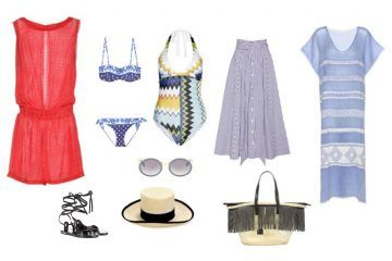 Look_of_the_Week_OUR-SUMMER_MilanoPlatinum