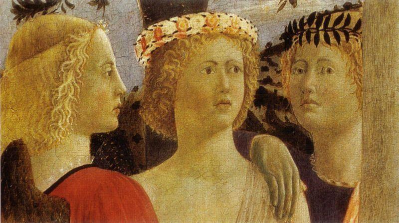 Piero,_battesimo_di_cristo,_angeli