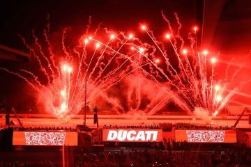 WorldDucatiWeek_2_MilanoPlatinum