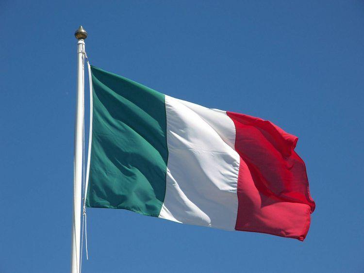 tricolore_MilanoPlatinum
