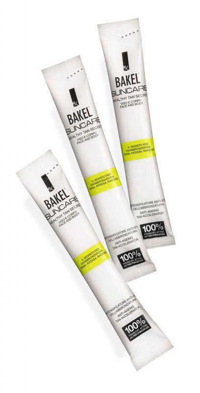 Bakel Healthy-Tan-S#1A32B4C
