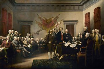Declaration_independence_John_Trumbull