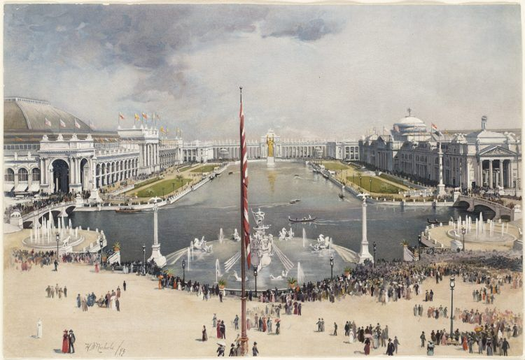 EXPO_1893_Chicago__by_Boston_Public_Library