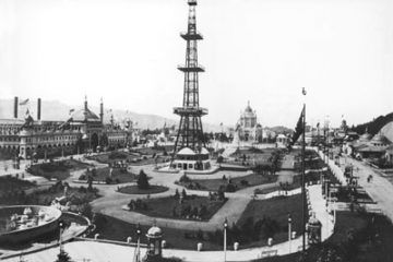 EXPO_1894_San-Francisco_1