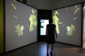 EXTREME_Museo-Scienza_1