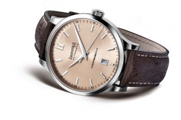 Eberhard-&-Co.-Extra-fort-Special-Edition-for-Moreschi_EXTRA-FORT-AUTOMATIC_MilanoPlatinum