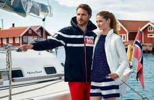 Helly-HansenAlby-Jacket-Crew-Line-Fleece