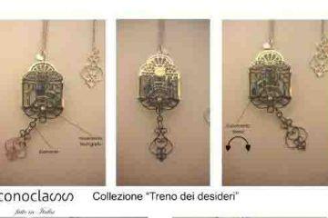Iconclass_treno-dei-desideri_MilanoPlatinum