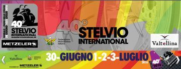 Stelvio International_MilanoPlatinum