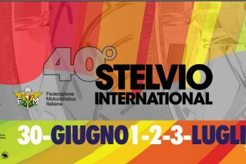 Stelvio International_MilanoPlatinum
