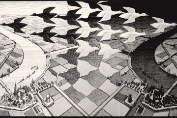 Escher_Milano_Palazzo-Reale_Comune-di-Milano