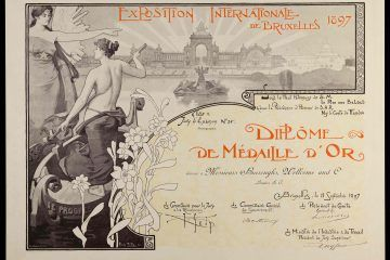 Expo_1897_Bruxelles_Diploma_WikiCommons