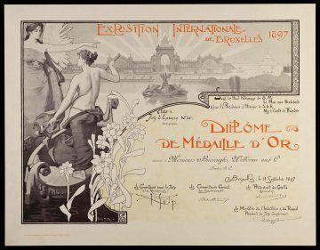 Expo_1897_Bruxelles_Diploma_WikiCommons