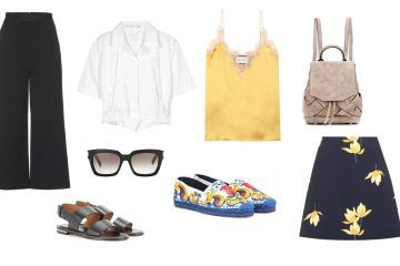 Look-of-the-Week_Summer-in-the-City