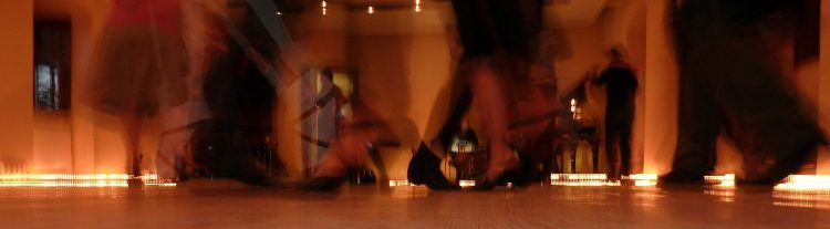 Tango_MilanoPlatinum