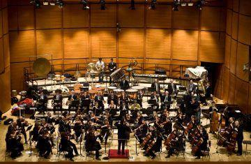 chitarra-elettrica- incontra-orchestra-con-laVerdi _MilanoPlatinum