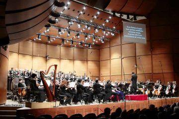 Maestro-Grazioli-dirige-laVerdi-foto-Paolo-Dalprato_Milano-Platinum