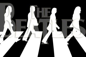 laVerdi incontra i Fab Four_The-Beatles