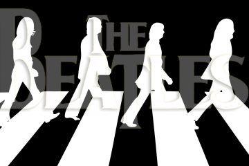 laVerdi incontra i Fab Four_The-Beatles