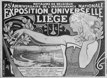affiche_1905_public-domain-via-wikimedia-commons