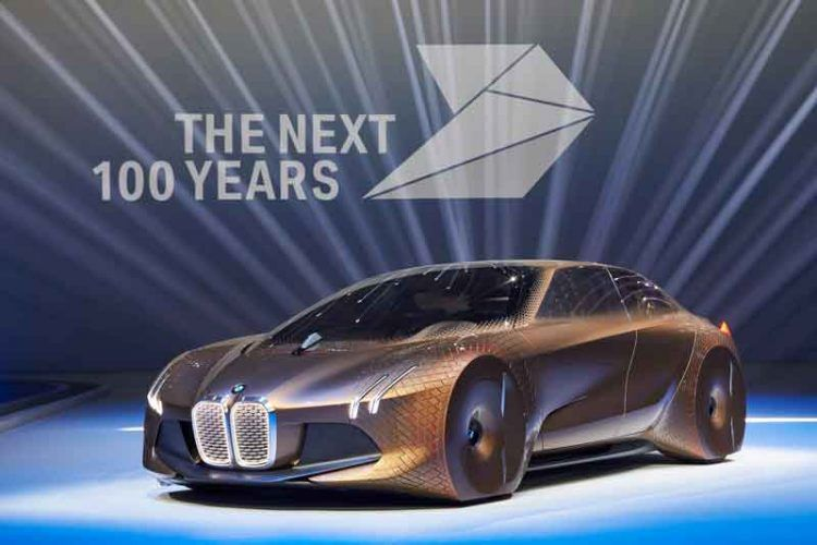 bmw-next-100-festival_bmw-group-the-next-100-years