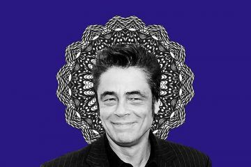 Jeans-for-Refugees_Benicio-del-Toro