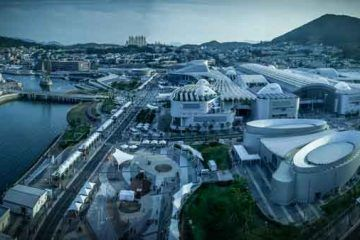 expo_2012_yeosu_panoramic_view_by-cesarexpo-own-work-cc-by-sa-3-0-via-wikimedia-commons