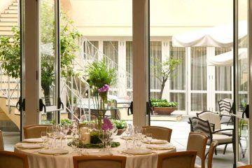 Stradivari-e-Sapori_four-seasons-hotel-milano
