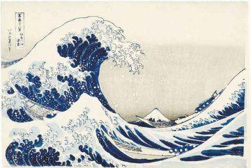 hokusai_la-grande-onda-presso-la-costa-di-kanagawa_honolulu-museum-of-art