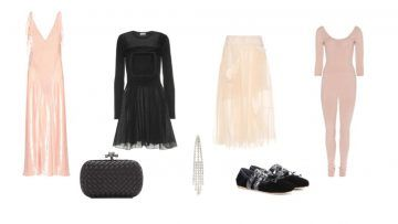 Look_of_the_Week_ballerina_MilanoPlatinum