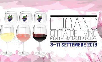 Lugano_La Bacchica