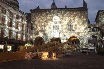 Maestri del Paesaggio 2016_Piazza-Vecchia_Bergamo