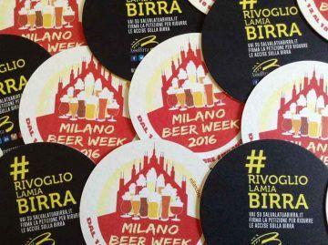 milano-beer-week-2016-e-assobirra-insieme-low-def