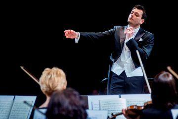 Rysanov_conductor