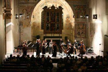 SettimaneMusicali_Ascona1