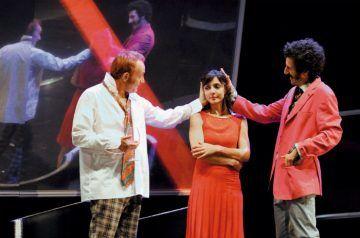 Teatro-Manzoni_Tradimenti