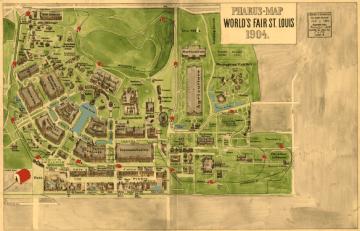 Worlds-fair-st-louis-1904_via Wikimedia Commons