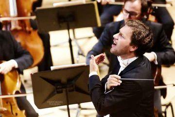 il-m-stanislav-kochanovsky-dirige-laverdi-con-solenne-paidassi-solista-al-violino-foto-paolo-dalprato-4