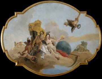 giambattista-tiepolo-la-verita-svelata-dal-tempo-1744-circa