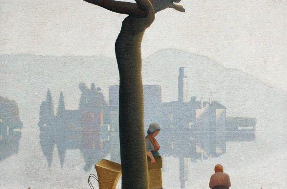 Antonio_Calderara_Isola-di-San-Giulio-1935