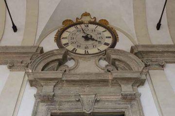 orologio-di-Brera_Porta delle Meraviglie