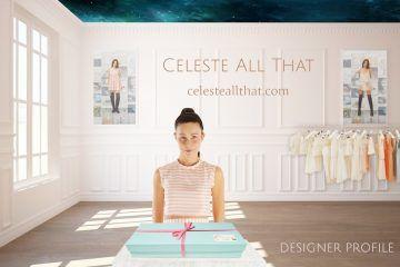 celeste-pisenti-una-vita-tra-moda-e-design_celeste-pisenti-designer_milanoplatinum