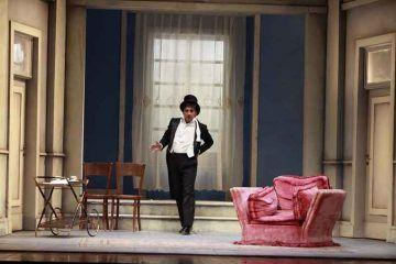 emilio-solfrizzi-sarto-per-signora-Teatro-Manzoni